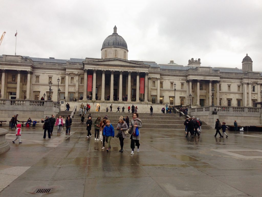 luna-tours-londres-national-gallery-museo