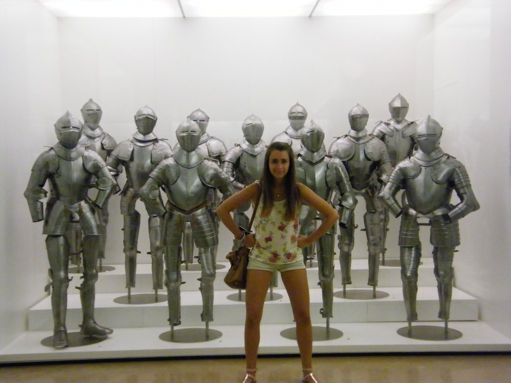 museo-ejercito-toledo