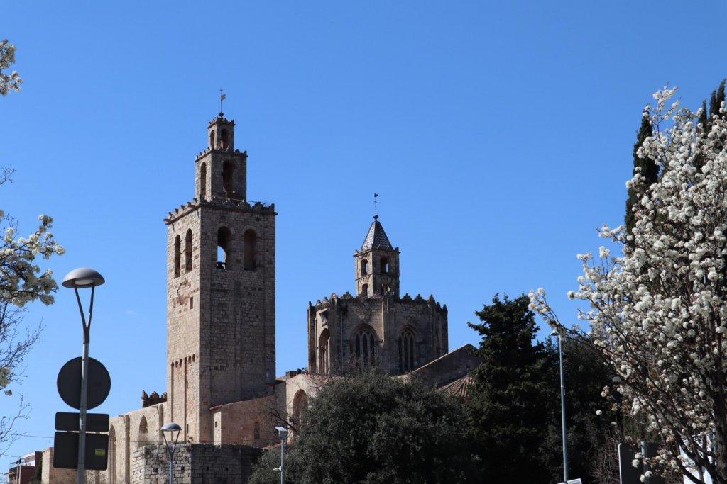 monasterio-iglesia-sant-cugat