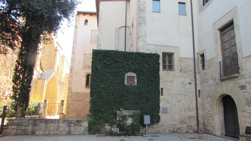 casa-abacial-sant-cugat