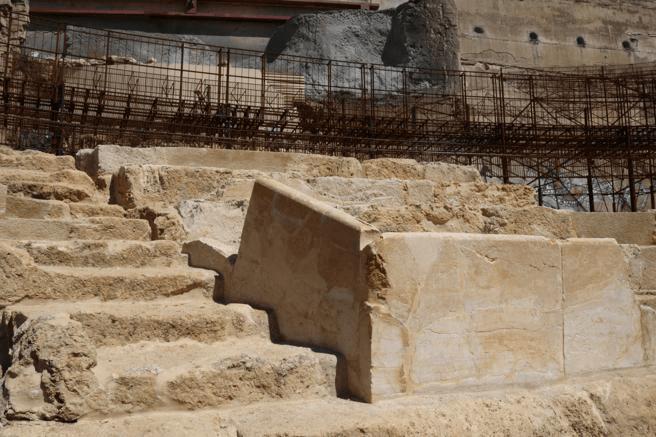 grada-teatro-romano-tarragona