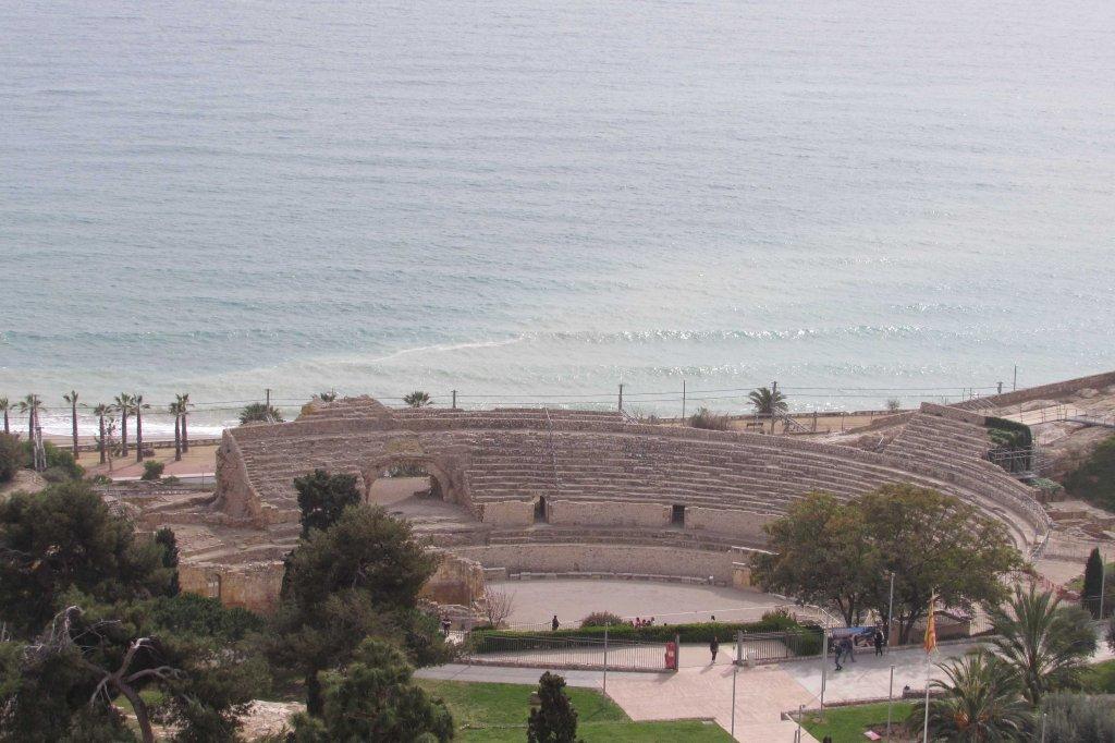 anfiteatro-romano-tarraco-