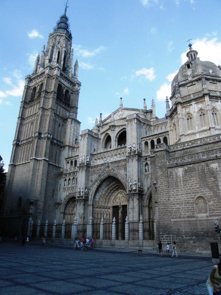 catedral-primada-toledo