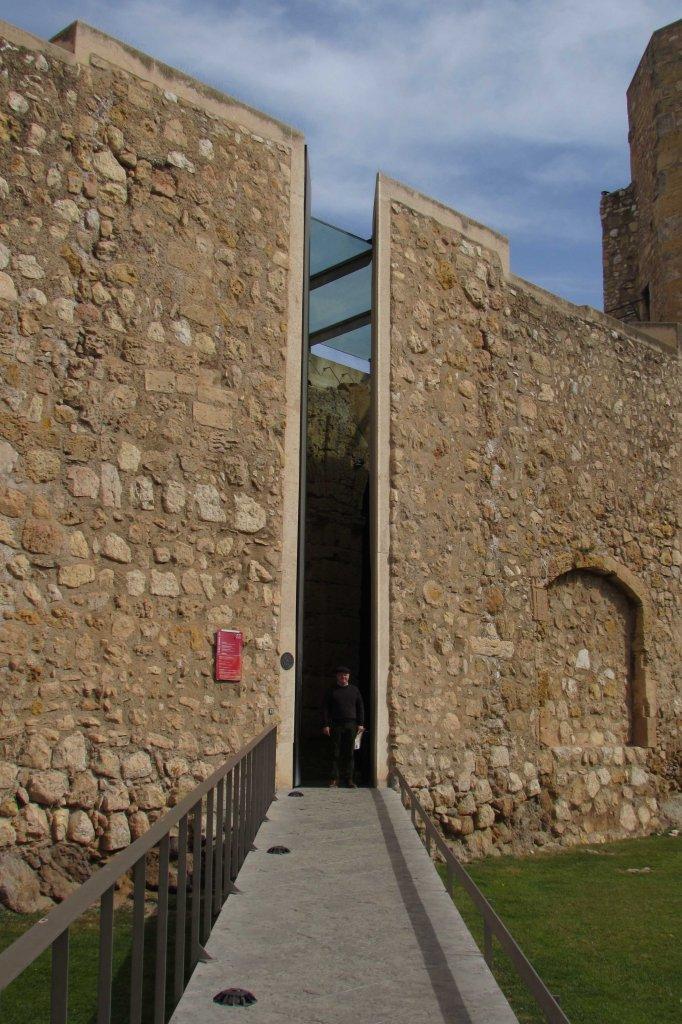 entrada-circo-romano-tarraco