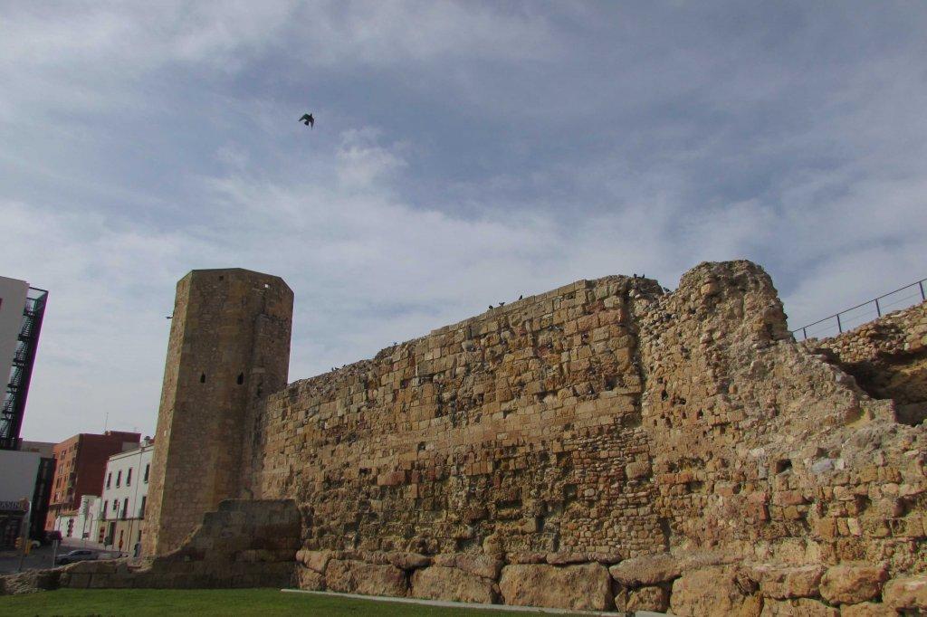 muralla-romana-tarraco-tarragona