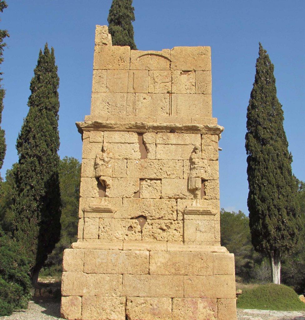torre-escipiones-tarraco-tarragona