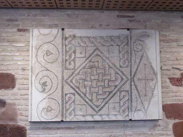 mosaico-romano-museo-historia-el-carpio