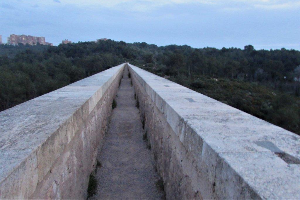acueduto-romano-tarragona