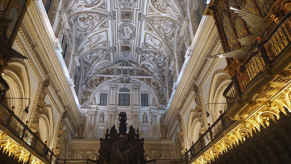 interior-catedral-cordoba