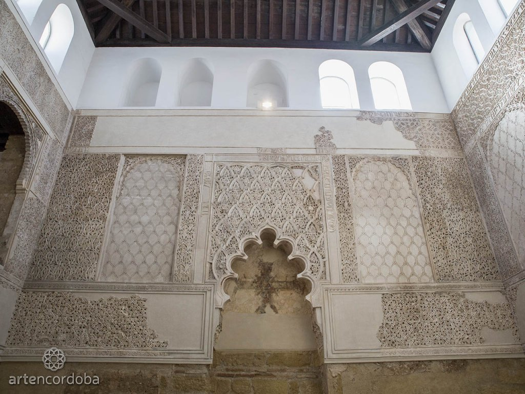 interior-sinagoga-arte-cordoba