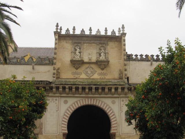luna-touris-entrada-mezquita-cordoba