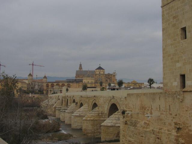 luna-touris-puente-romano-cordoba