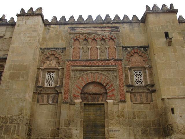 luna-touris-puerta-mezquita-cordoba