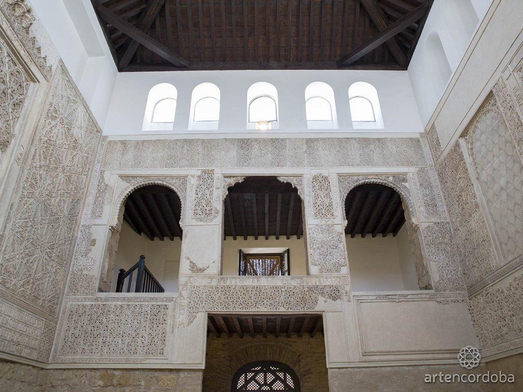 sinagoga-arte-cordoba