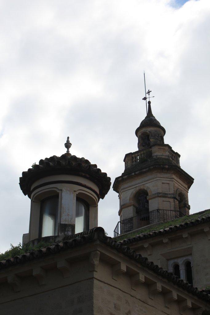 iglesia-magdalena-cordoba