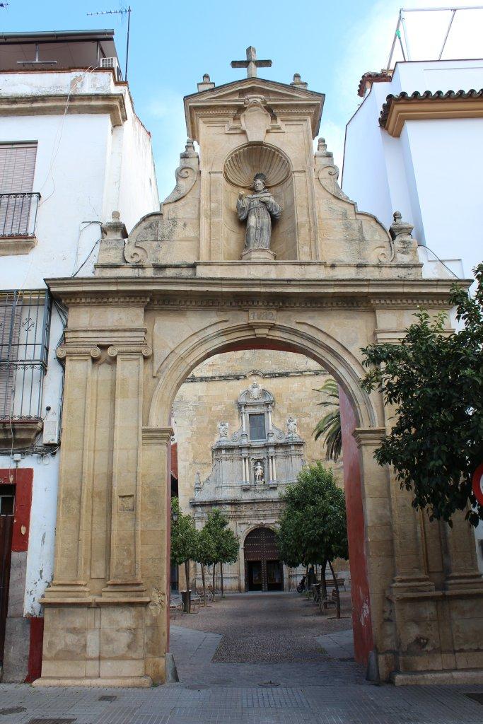 arco-iglesia-san-francisco