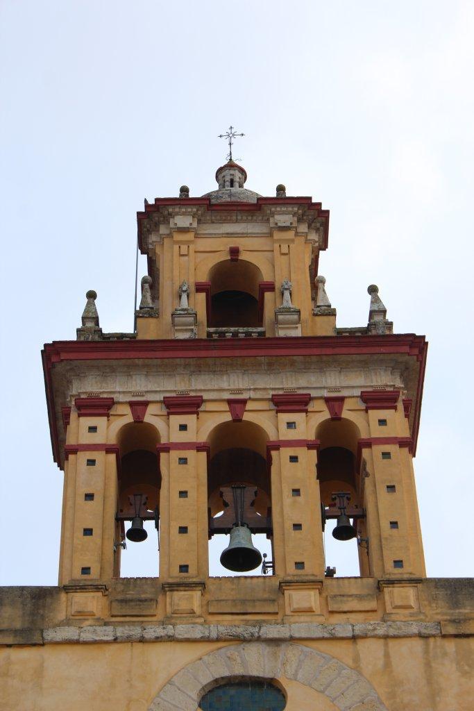 campanario-iglesia-san-agustin