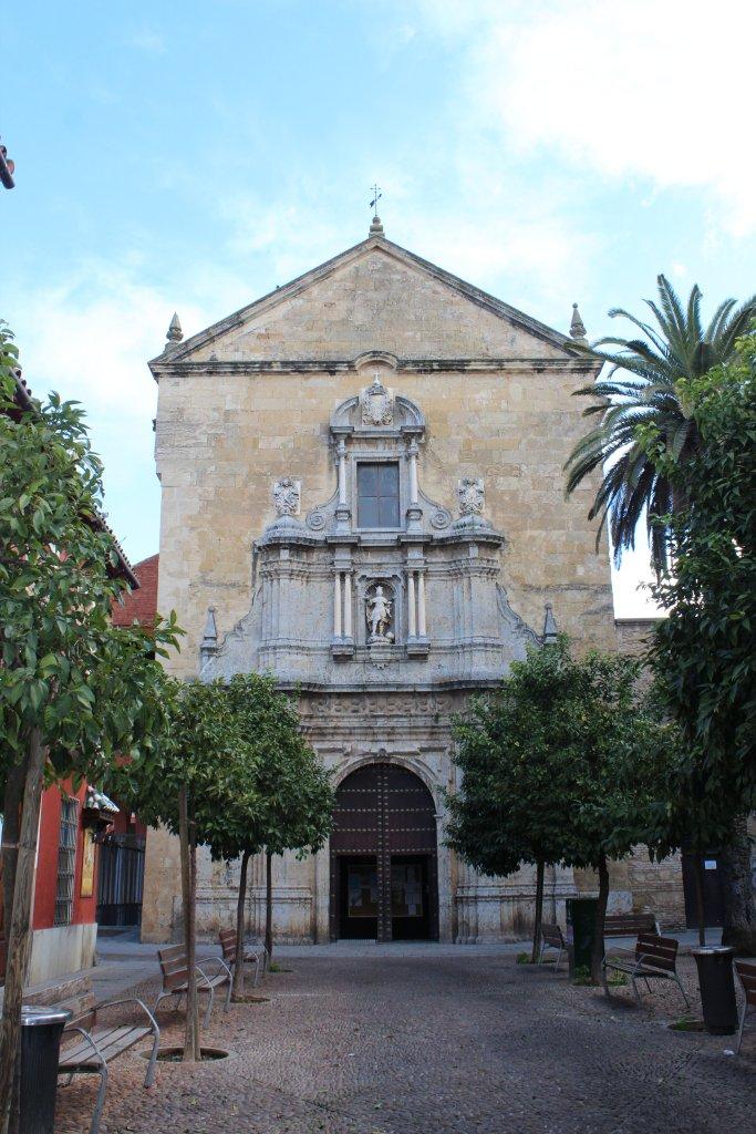 fachada-iglesia-san-francisco-cordoba