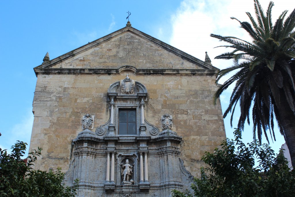 estructura-iglesia-san-francisco
