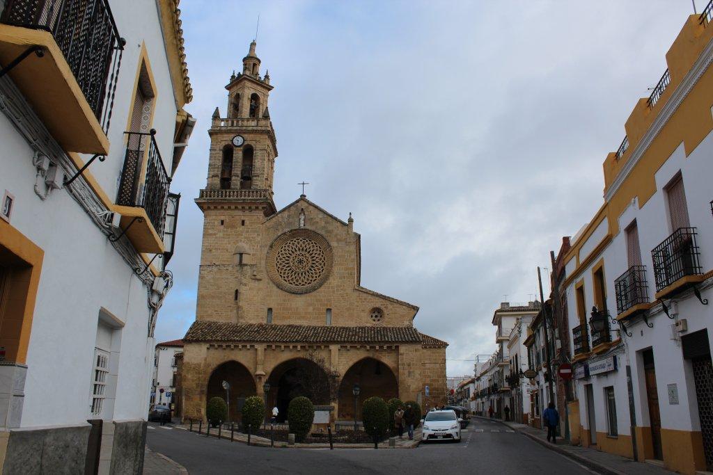 iglesia-san-lorenzo-cordoba
