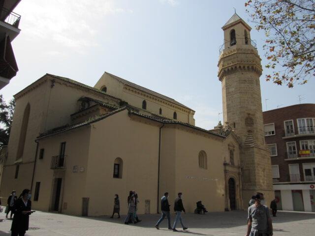 iglesia-san-nicolas-villa