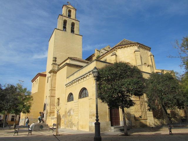 iglesia-san-pedro-cordoba