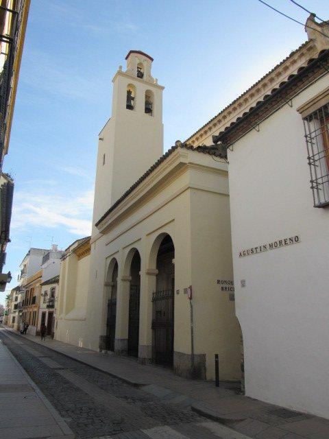 iglesia-santiago-cordoba