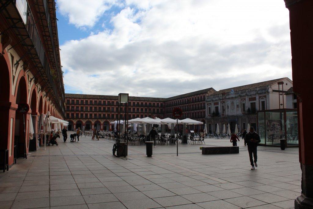 plaza-corredera-cordoba