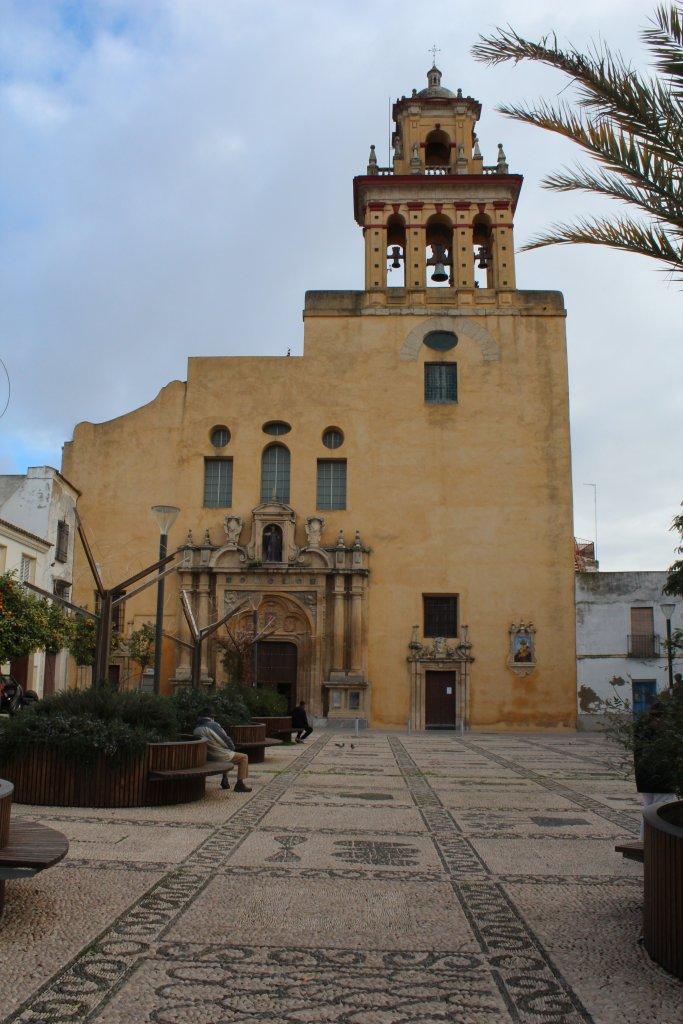 plaza-iglesia-san-agustin-cordoba