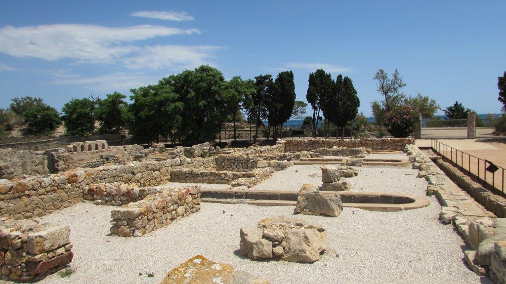 stoa-emporion-ciudad-griega
