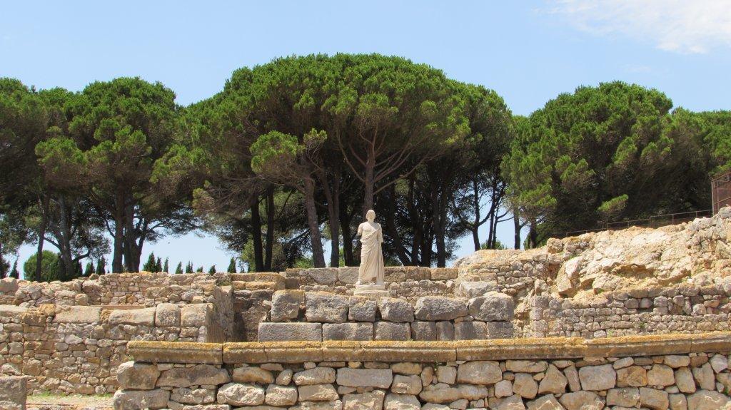 templo-asclepio-gerona