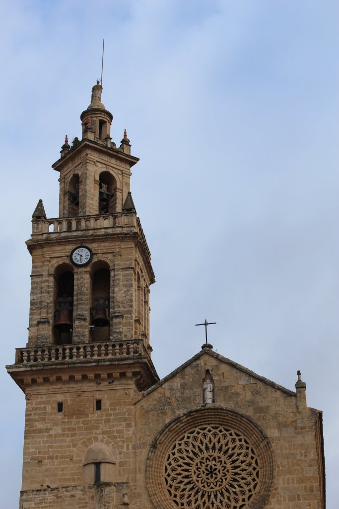 torre-vidriera-iglesia-san-lorenzo