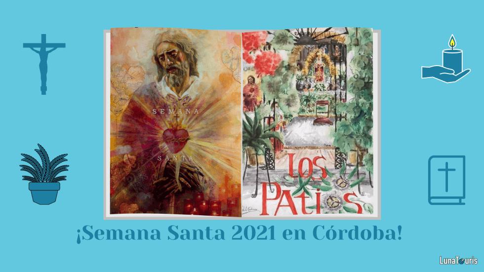 Semana-santa-patios-2021