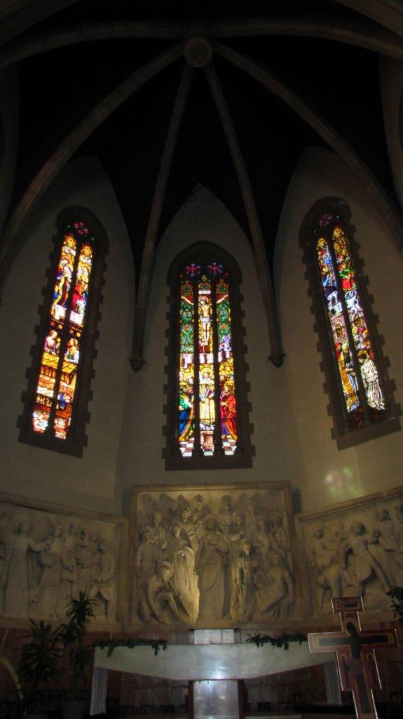 altar-iglesia-san-esteban
