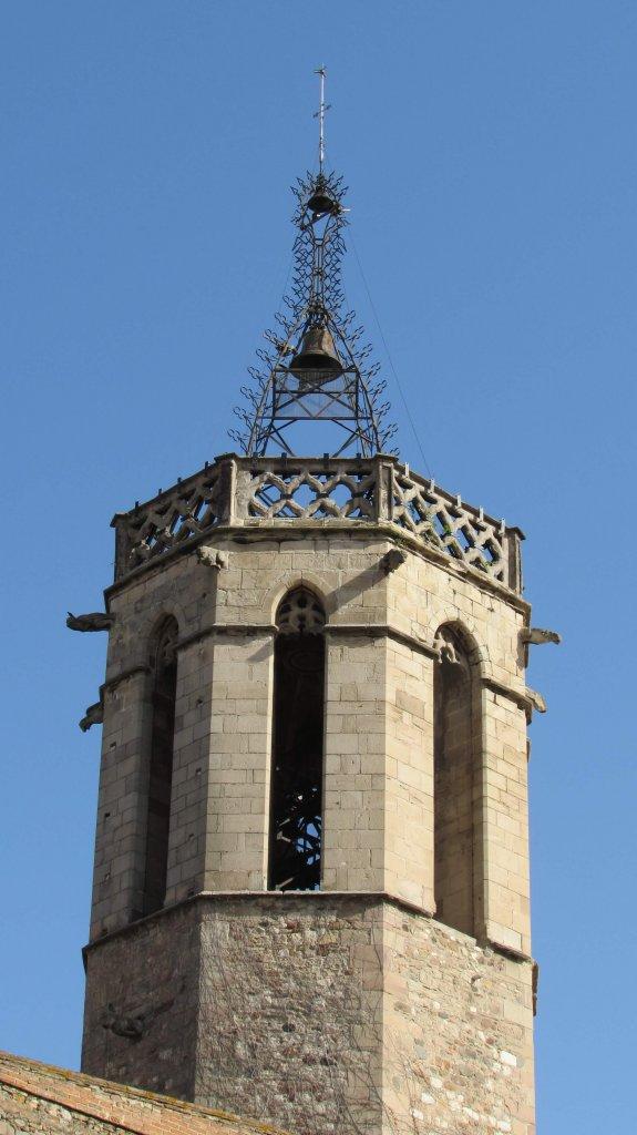 campanario-iglesia-san-esteban