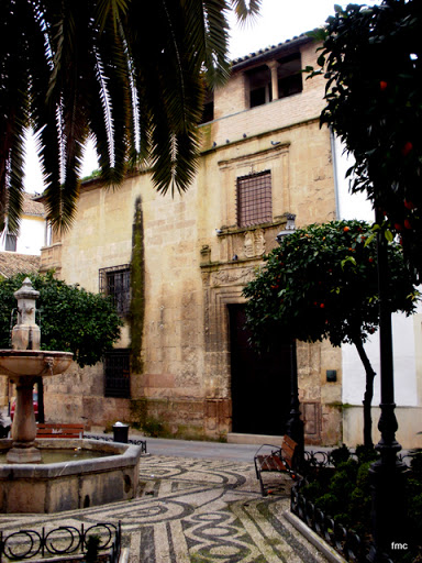 casa-luna-plaza