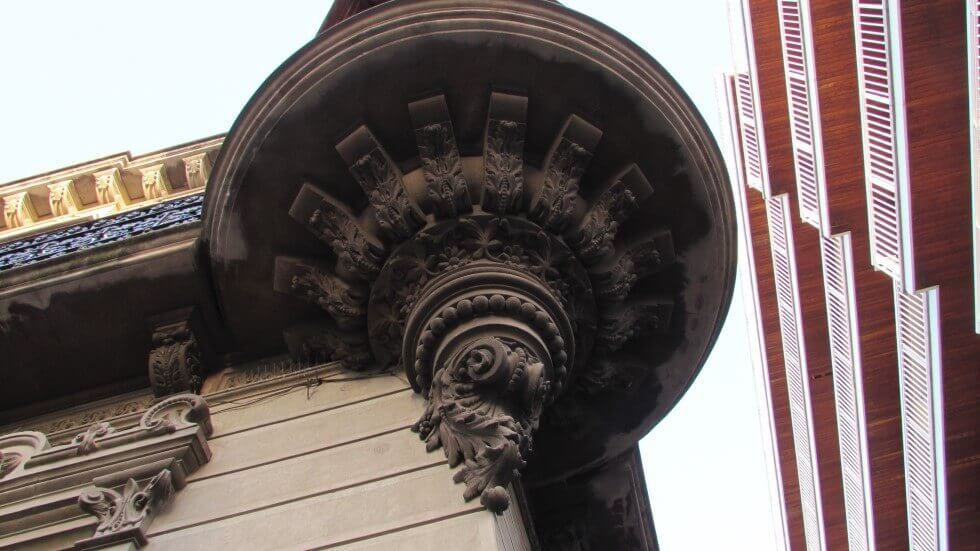 detalle-fachada-casa-torrebadella-granollers