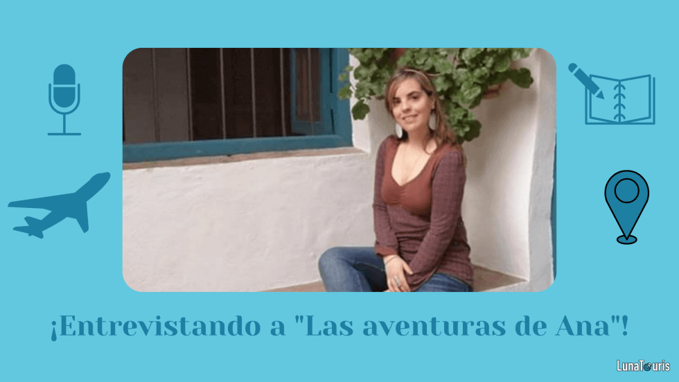 entrevista-creadora-aventuras-ana