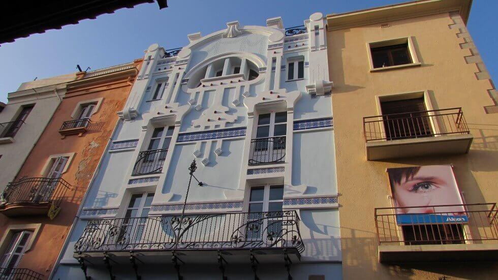 fachada-casa-clape-granollers