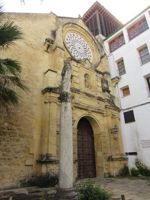 fachada-iglesia-compas-convento-san-pablo