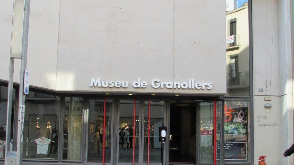 fachada-museo-granollers