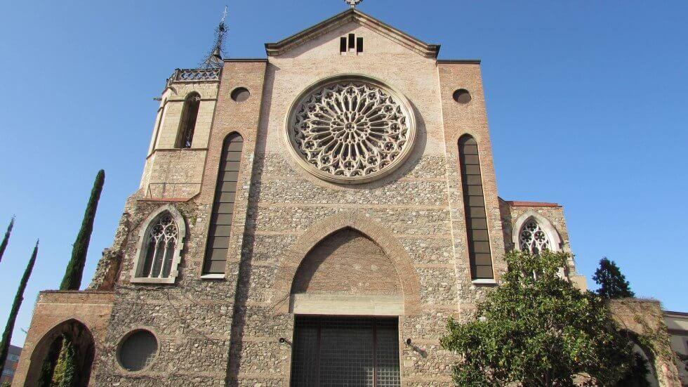 iglesia-san-esteban