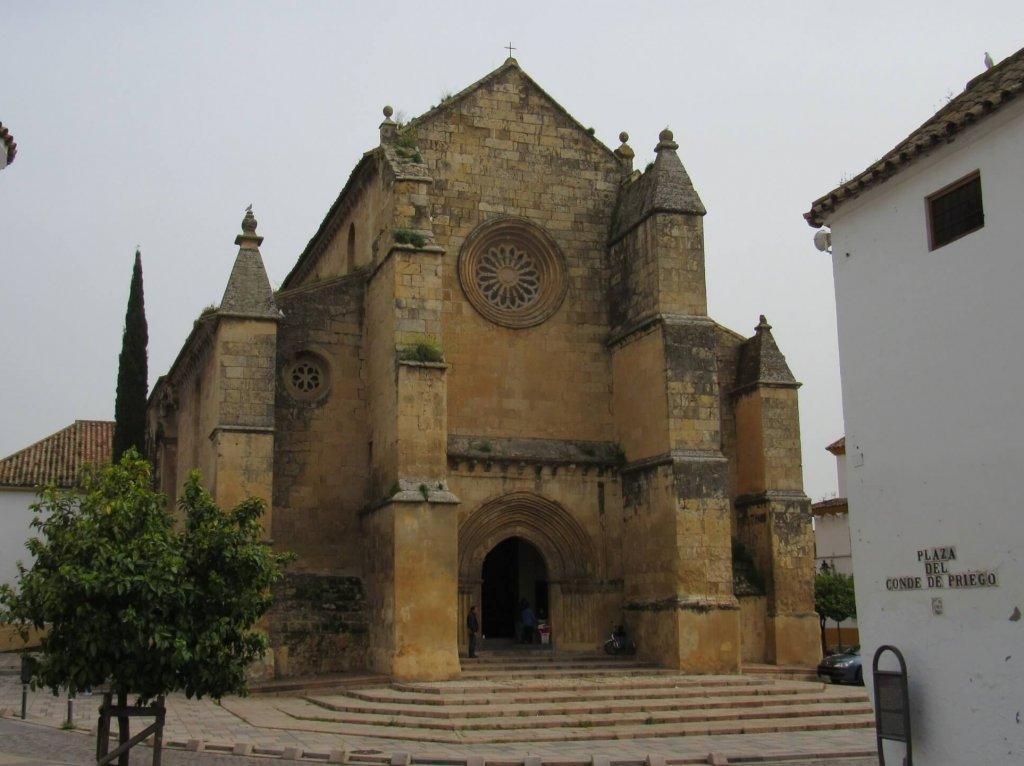 iglesia-santa-marina