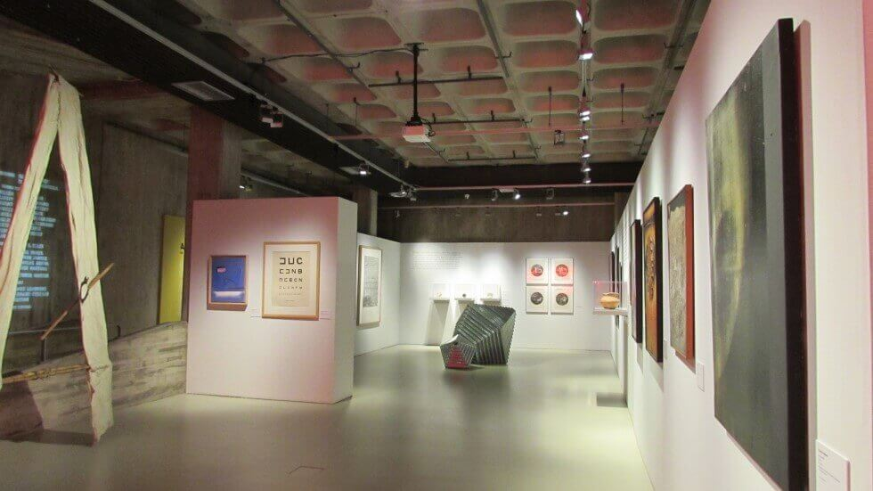 interior-museo-granollers