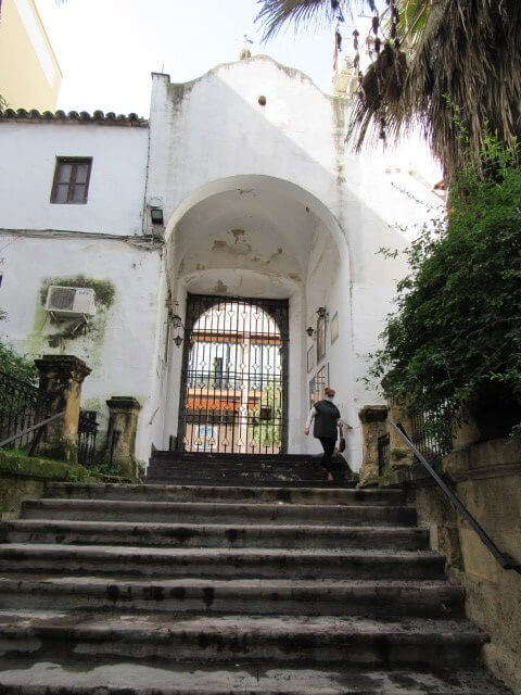 interior-patio-san-pablo