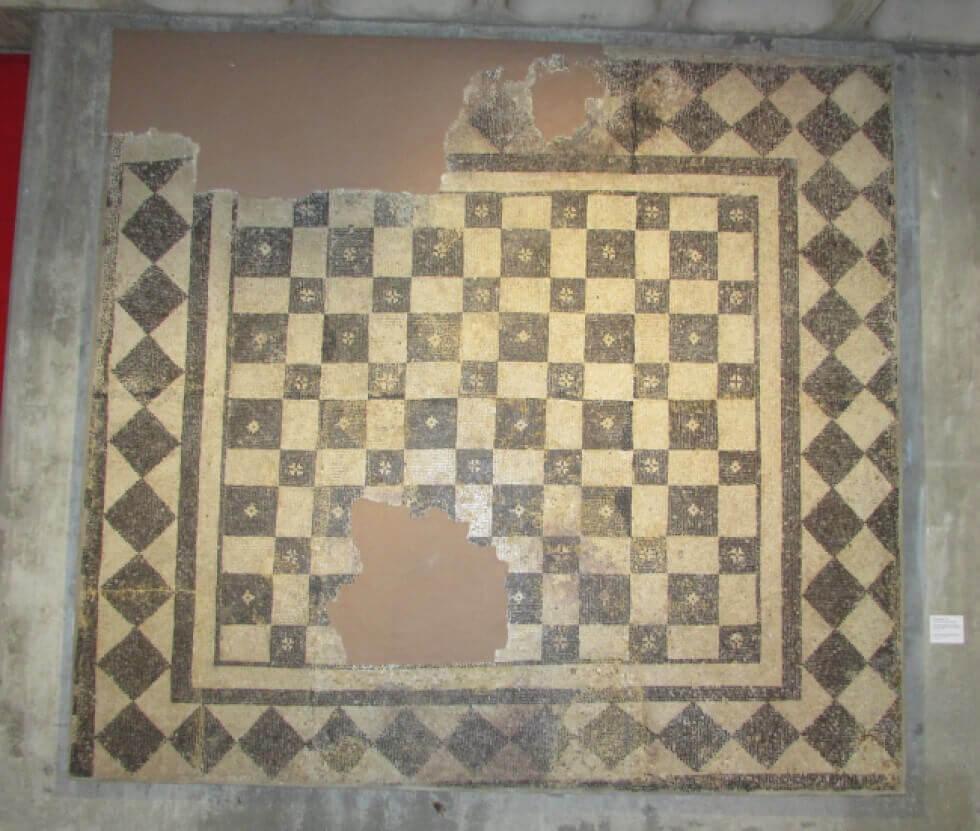 mosaico-interior-museo-granollers