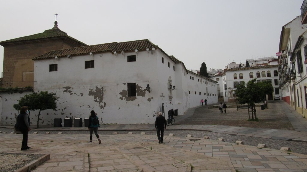 plaza-santa-marina