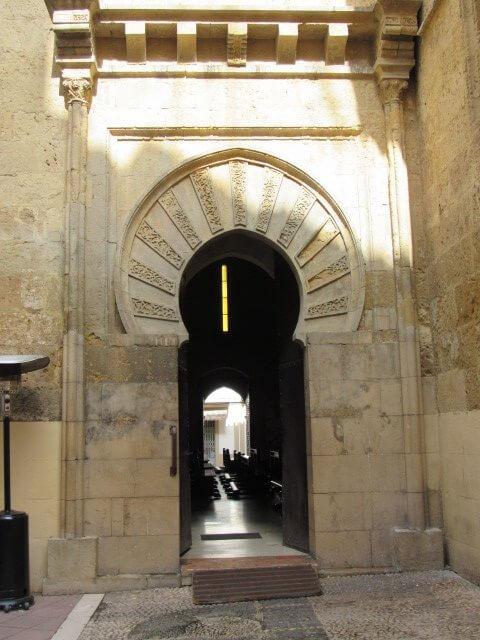 puerta-epistola-san-miguel