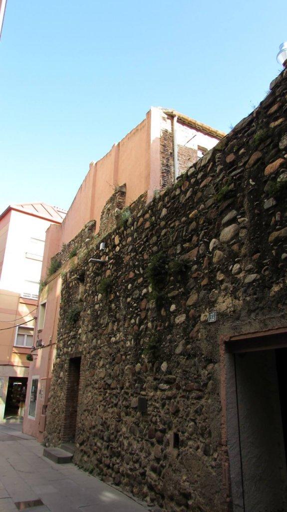 restos-muralla