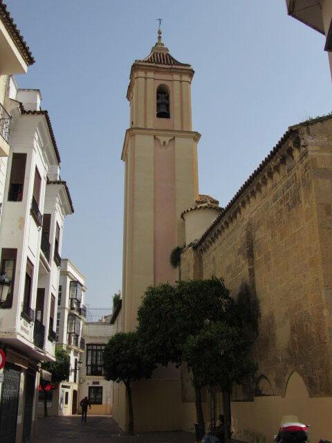 torre-campanario-san-miguel
